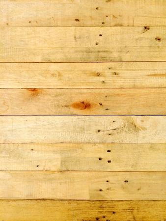 garment: Wood texture Stock Photo