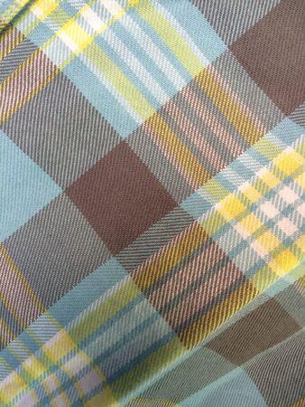 garment: Cloth