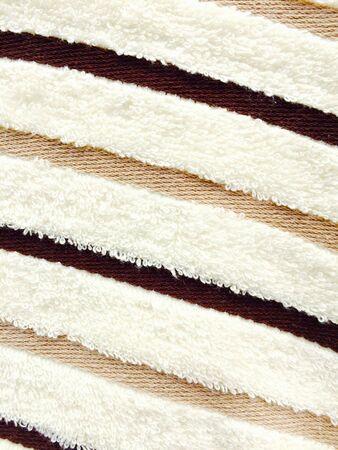 industrieel: Kleurrijke stof, decoratiion, kleren
