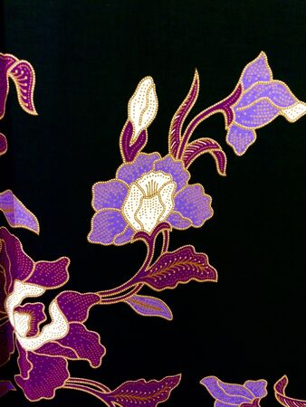 garment: Fashion, Butik cloth, flower, art.