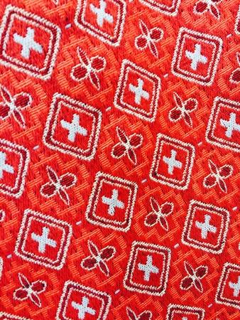 garment: Thai cloth, asian cloth, fashion.