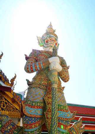 yak: Yak Thai