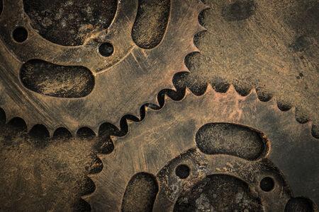 gearwheel: Awesome gearwheel background