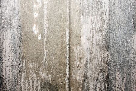 cementum: Abstract old gray concrete cement wall background grunge texture.