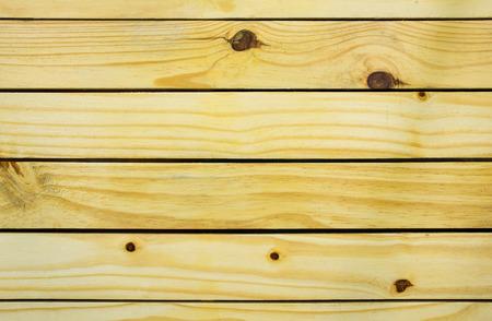 duckboards: Wood background.Wooden crates background.Wooden pallets background.