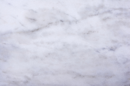marble wall: white background marble wall texture.Dark white marble texture background Stock Photo
