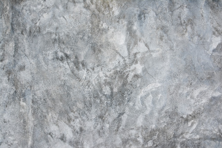 luster: cement and concrete wall Stock Photo