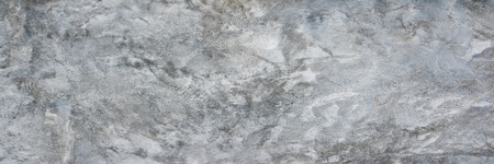 cement and concrete wall.Panorama concrete texture background 版權商用圖片