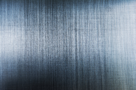 aluminium wallpaper: Silver texture background.Stainless steel background Stock Photo