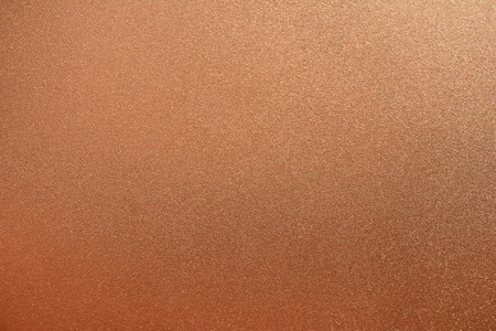 Copper texture background.Bronze texture