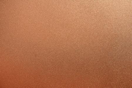 Miedz? A faktura background.Bronze tekstury