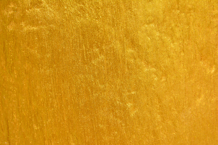 Gold texture background.Gold texture Stock Photo