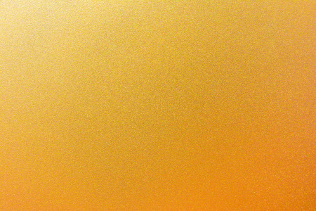 Shiny gold texture background.Bright gold texture