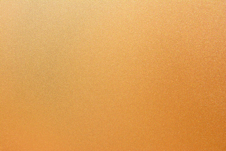 Classic gold texture background.Gold texture