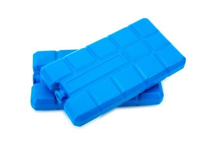 Kleiner Tragbarer Kühlschrank : Ein kleiner tragbarer kühlschrank zu halten lebensmittel frisch