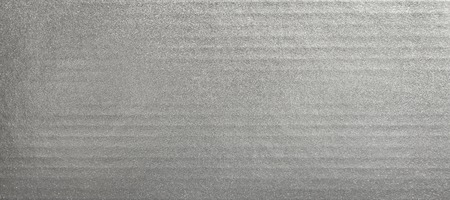 Silver texture background. Panorama silver texture surface 版權商用圖片