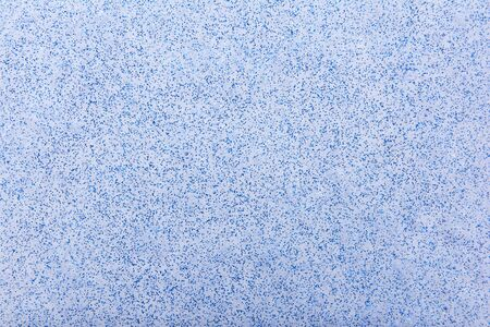 Blue slime texture surface background. Light blue slime color background 스톡 콘텐츠
