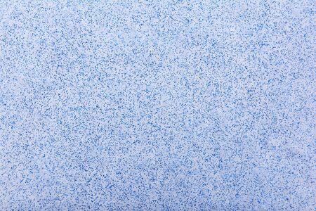 Blue slime texture surface background. Light blue slime color background Reklamní fotografie