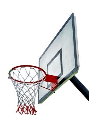 Conseil de basket-ball