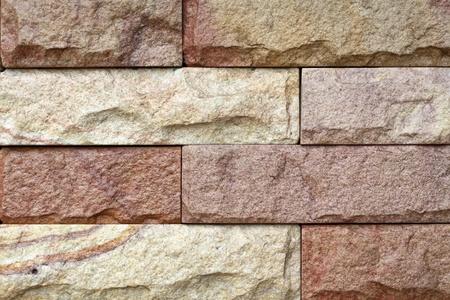 piso piedra: Azulejos de motivo
