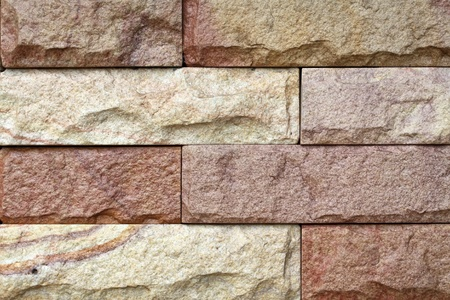 Pattern tiles Stock Photo - 9975300