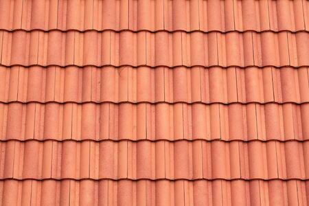 Motif Roof Tile