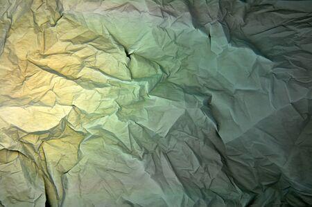 Paper texture photo