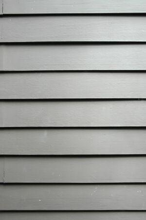 Room wall Stock Photo - 10224887