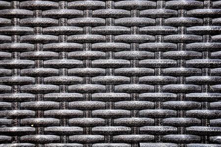 interlace: Wood Weave background