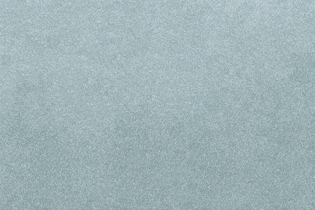 stippled: Texture of Metalic refrigerator Stock Photo