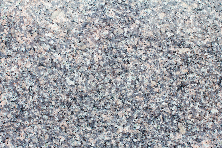 polished granite: Dot details of Polished granite texture. Stock Photo