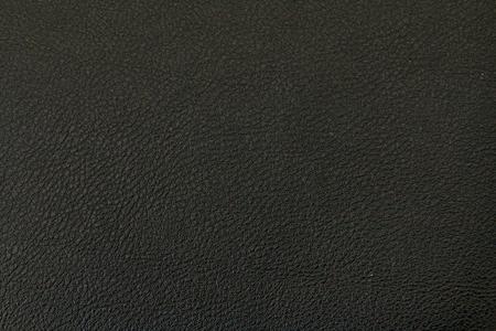 black leather texture: black leather texture background.