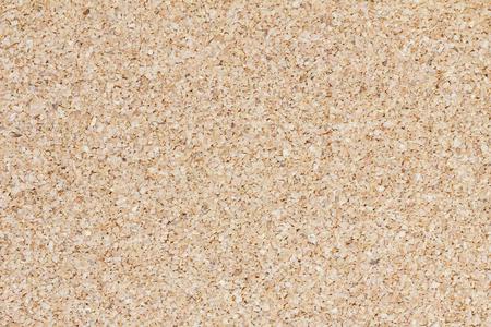 pin board: Empty bulletin board. cork board texture. wood texture. Stock Photo