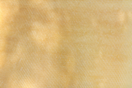 rubber sheet: Colsup para rubber sheet texture  for background and design, Export industries of Thailand Rubber.