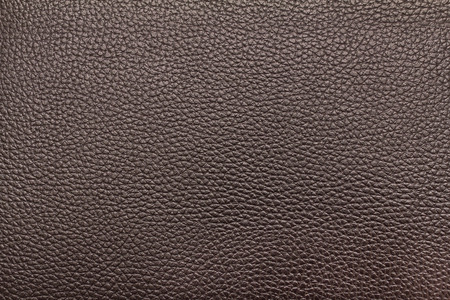 dark brown: Dark brown leather texture, dark brown leather bag, dark brown leather background for design with copy space for text or image.