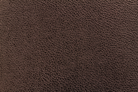 brown leather texture: Dark brown leather texture or leather background for design with copy space for text or image.