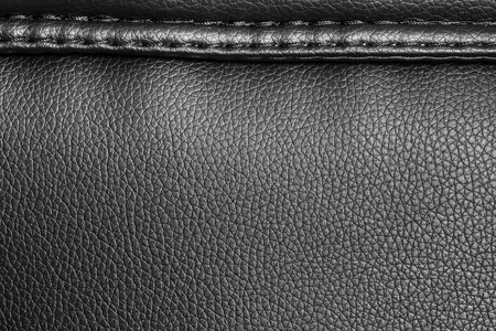 book jacket: Leather texture. Leather background. Leather jacket. leather bag. Leather sofa. Leather book. For design with copy space for text or image.