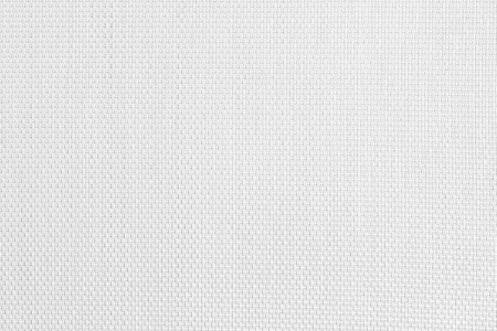 White fishnet cloth material texture background. Nylon texture. Nylon fabric. Nylon bag for background with copy space for text or image.