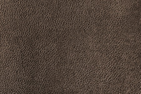 brown leather texture: Brown leather texture or leather background for design with copy space for text or image. Dark edged.
