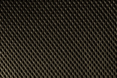 nylon: Fabric texture or fabric background for design with copy space for text or image. Nylon texture or nylon background.