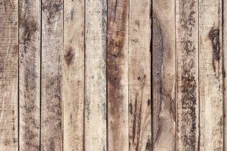 wood floor background: Wood texture pattern or wood background for interior or exterior design with copy space for text or image.