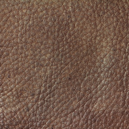 brown leather texture: Brown leather texture or leather background for design with copy space for text or image. Rough leather fabric. Stock Photo