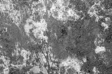 rusty metal: Rusty metal texture or rusty metal background. Grunge retro vintage of rusty metal plate for design with copy space for text or image. Black and white.