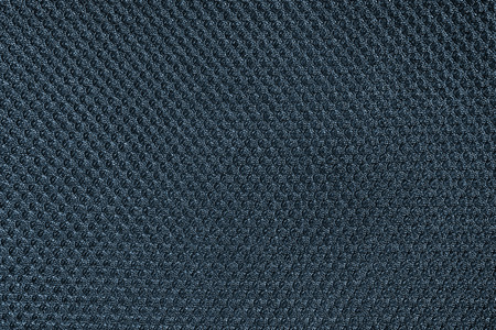 sackcloth: Fabric texture, Fabric background or Nylon texture, Nylon background for design with copy space for text or image. Stock Photo