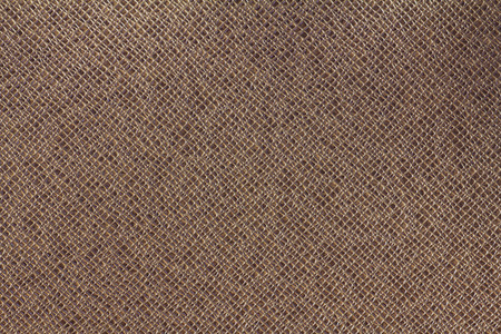 brown leather texture: Brown leather texture or leather background. Leather sheet for making leather bag, leather jacket, furniture and other. Abstract leather pattern for design with copy space for text or image. Stock Photo