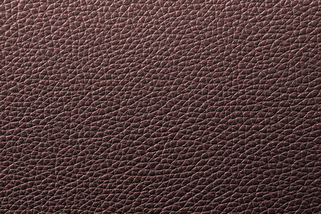 brown leather texture: Red brown leather texture or leather background for design with copy space for text or image. Rough leather fabric.