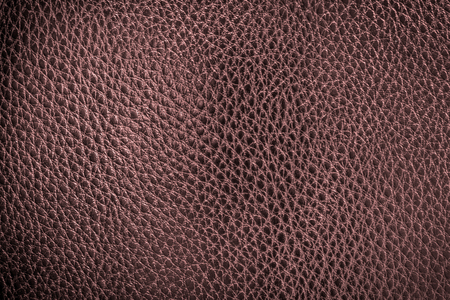 brown leather texture: Red brown leather texture, leather background for design with copy space for text or image. Pattern of leather that occurs natural.