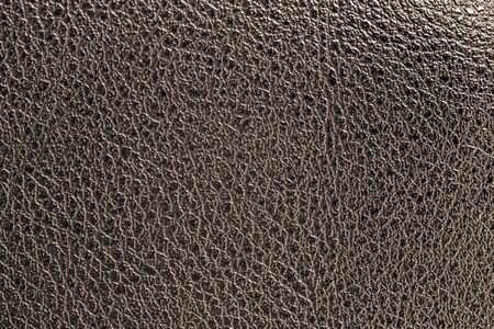 brown leather texture: Brown leather texture, leather background for design with copy space for text or image. Pattern of leather that occurs natural. Stock Photo