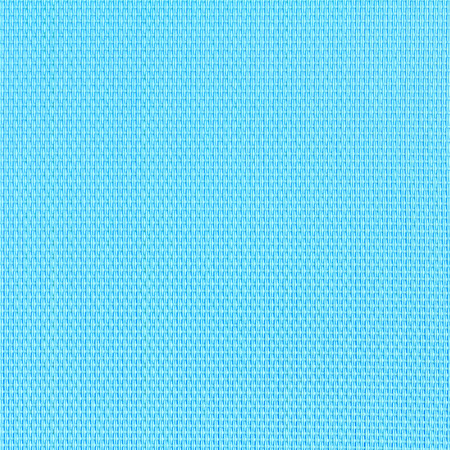 Fabric texture or fabric background. Nylon texture or nylon background for design with copy space for text or image.