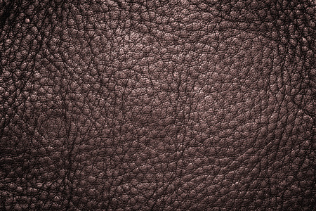 brown leather texture: Deep brown leather texture, leather background for design with copy space for text or image. Pattern of leather that occurs natural.